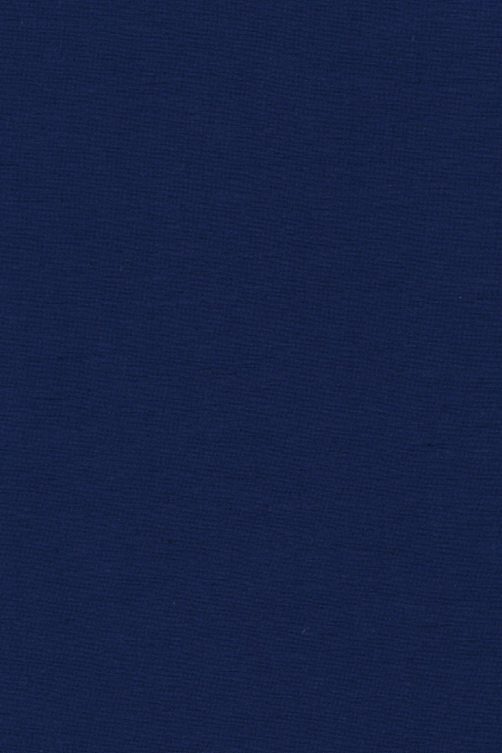 Color 660 Royal Blue Add This Sample To Box Remove From